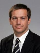 Bajnai Gordon lehetne a legújabb szocialista kormányfő-jelölt
