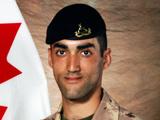 Ismét meghalt egy kanadai katona Afganisztánban
