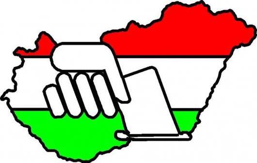 Április 3-án szavazhatnak az ottawai magyar nagykövetségen