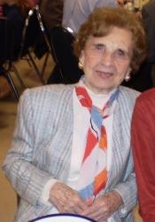 Elhunyt a Montreáli Magyar Iskola egyik tanára