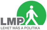 Az LMP 3 százalékra csökkentené a parlamenti küszöböt