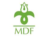 Konzervatív és államfüggő nézeteket mér az MDF