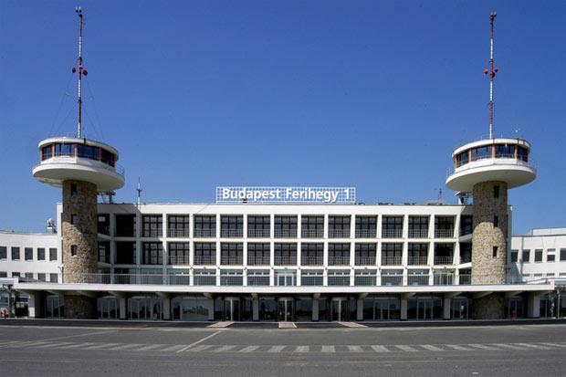Repül a Ferihegy: privatizálják a budapesti repülőtér állami részvényeit