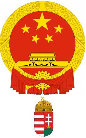 A kommunista Kína és Magyarország kormánya hasonlóan gondolkodik a jövőről