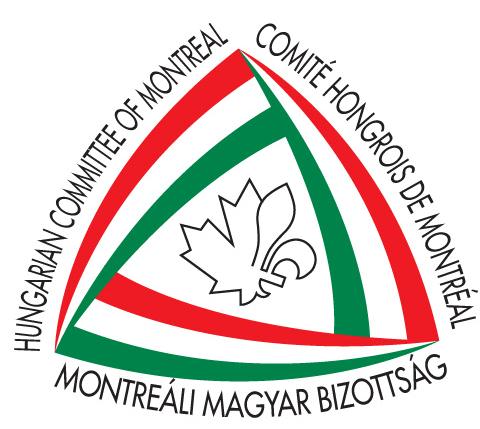 Felvonul a Montreáli Magyar Bizottság
