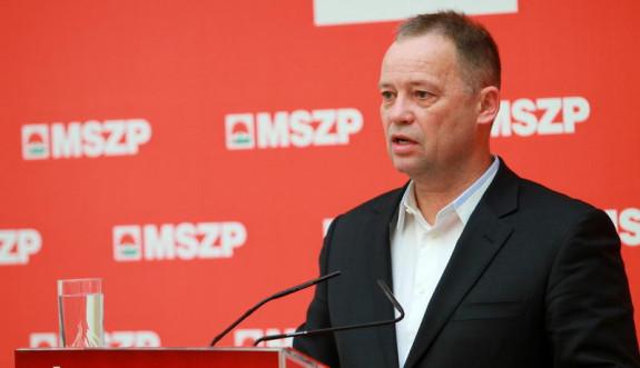 Szanyi Tibor, a politikai népiesség és a hagyományos baloldaliság