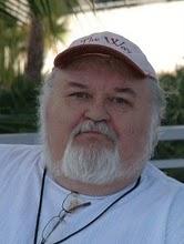 Elhunyt a torontói magyar televízió producere