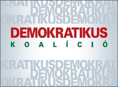 Szakad a Magyar Szocialista Párt