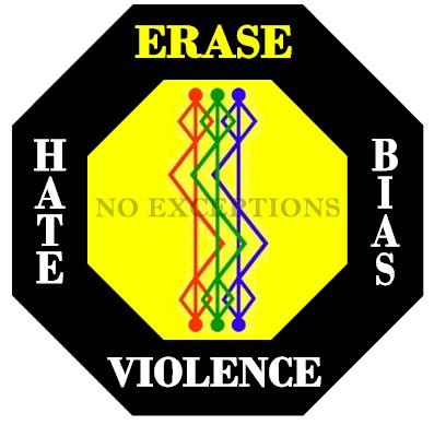 A gyűlöletbeszéd és az ad hominem támadások ára