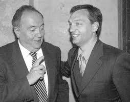 A magyar populizmus előfutára