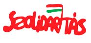 Szolidaritás a Klubrádióval! Éhségsztrájk kezdődik
