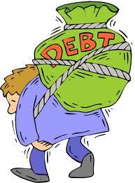 Orbán adósságelleni harcáról