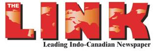 Antiszemita tiráda jelent meg egy kanadai újságban