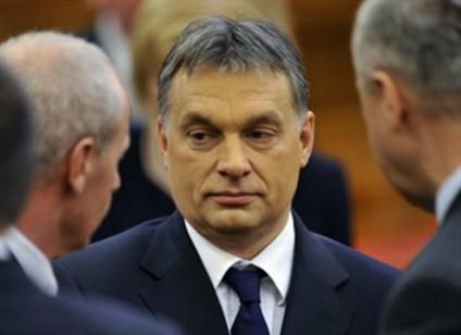Brüsszel ultimátuma – Új miniszterelnöke lehet Magyarországnak?