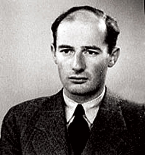 Wallenberg &#8211; A katyini tragdia utols ldozata