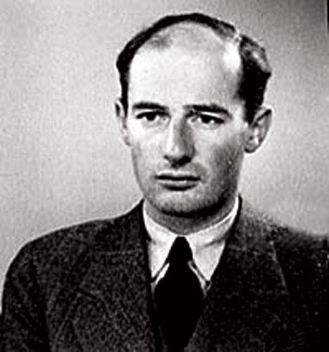 Wallenberg – A katyini tragédia utolsó áldozata