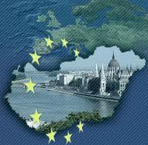 Orbán 2006-ban: vonják el Magyarország uniós támogatását! Álmai 2012-ben teljesültek
