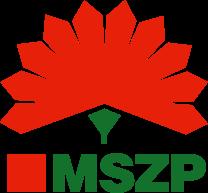 A szocialisták szerint nem csak a Malév csődölt be