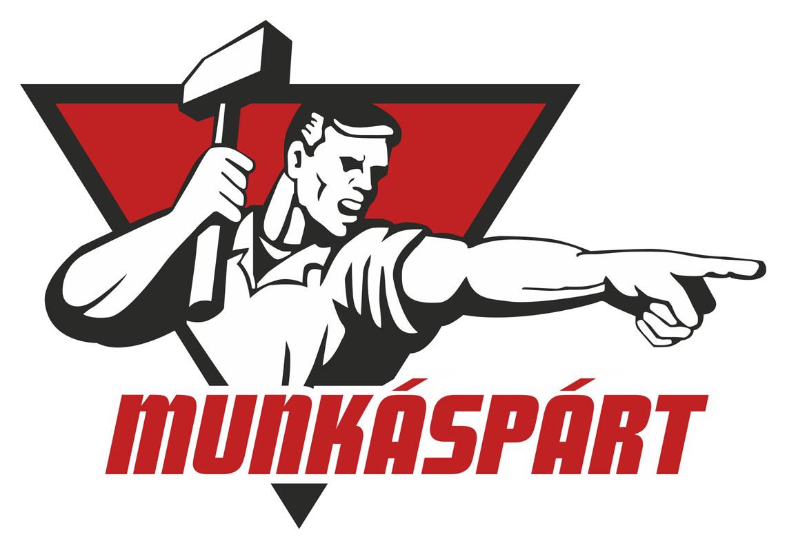 Az MSZP és a DK nem szövetkezik a Fidesszel együttműködő kommunistákkal