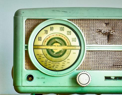 A Klubrádió pert nyert a fideszes médiatanács ellen