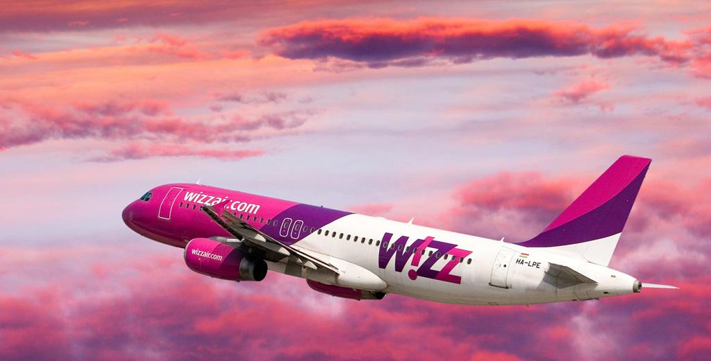 A Ryanair a Wizz Airt is lenyomhatja – közben jöhet az új Malév?