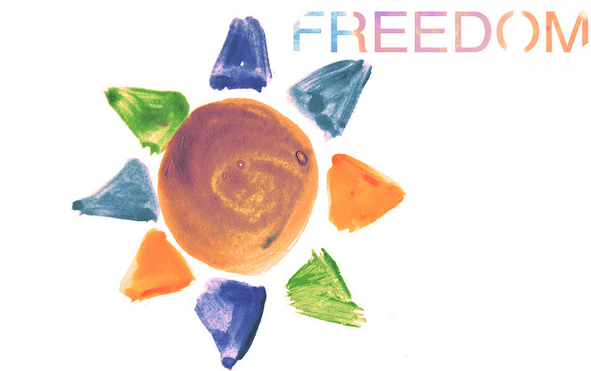 A szólás szabadsága és a Kanadai Magyar Hírlap