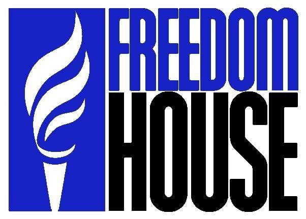 """Freedom House: már csak """"részben szabad"""" a magyar sajtó"""
