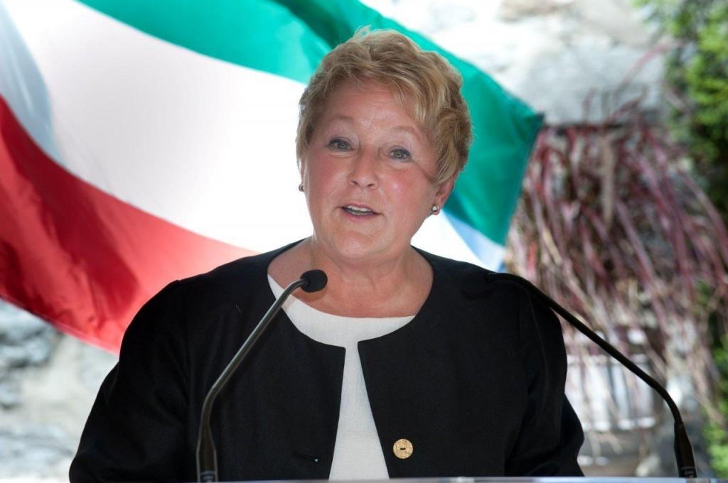 A Parti Québécois leszámolna az angol nyelvvel Québecben