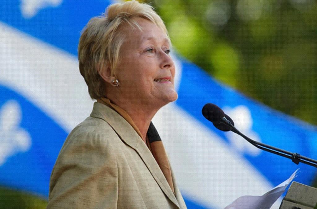 Teljes liberális összeomlás Québecben – Xenofób kormányra ébredhetünk szeptember 5-én