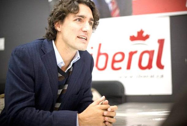 Feltámadt a Trudeau név — a legendás néhai miniszterelnök fia indul a liberális pártelnökségért