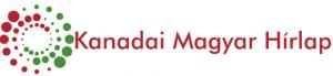 Kanadai Magyar Hírlap
