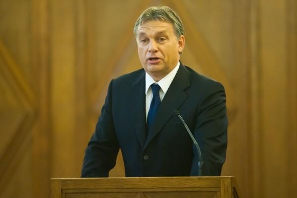 A Fidesz Magyarországa és a határokon átívelő kollektív neurózis
