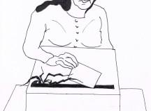 Átverési regisztráció