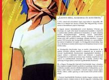 Illusztráció: tasz.hu