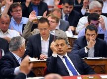 Fotó: napi.hu