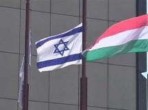 Fotó: euronews.com