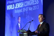 Fot: worldjewishcongress.org