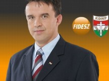 Trafikbotrny &#8211; szisztematikus bnzs utn a Fidesz nem vehet bcst a hatalomtl