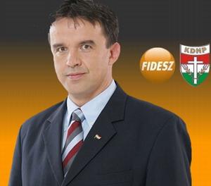 Trafikbotrány – szisztematikus bűnözés után a Fidesz nem vehet búcsút a hatalomtól