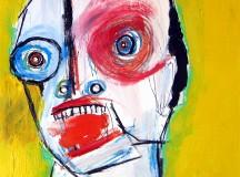 Loudmouth / Matt Sesow