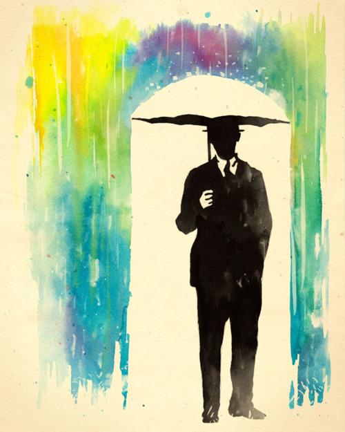 Illusztráció: http://mayhemandmuse.com/