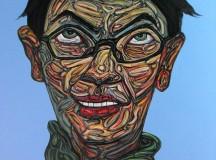 Ilusztráció: Tang Hai Guo