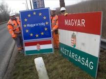 Lesz még Magyar Köztársaság?