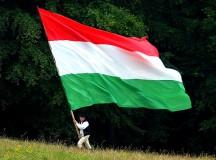 Fotó: kurultaj.hu