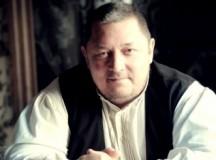 Vidnyánszky Attila (Fotó: magyarteatrum.hu)