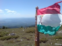 Fotó: panoramio.com