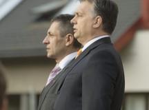 A KMOSZ végnapjai? Süllyed az egyik Fidesz-hajó Kanadában
