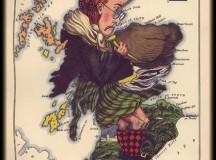 Skócia nem Orbanisztán