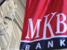 MKB Bank. Fotó: Horváth Szabolcs