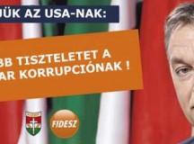 Napi szösszeneteimből – Talán a Pávatáncszínházológusok nem teljesen appercipiálják a Simicska vs. Orbán dolgot